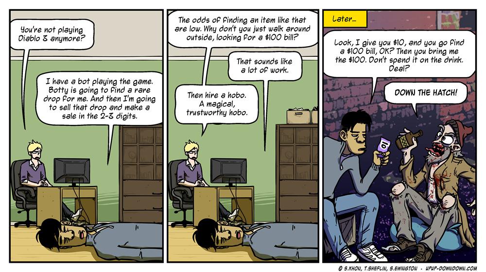 uudd 2012 06 06 diablo 3 hobo logic
